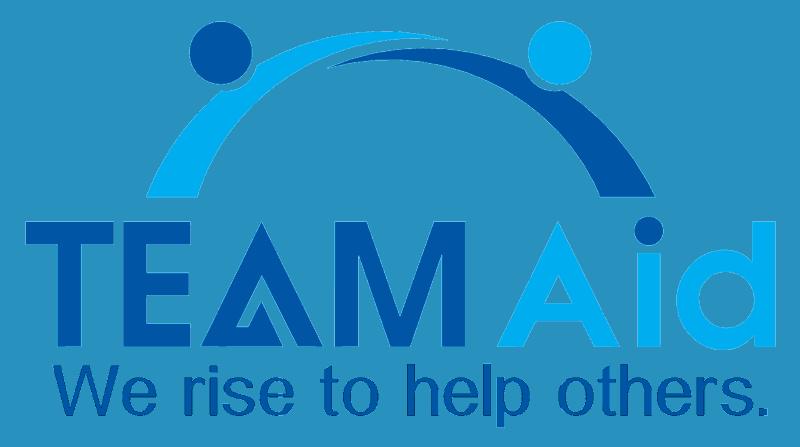 Team Aid