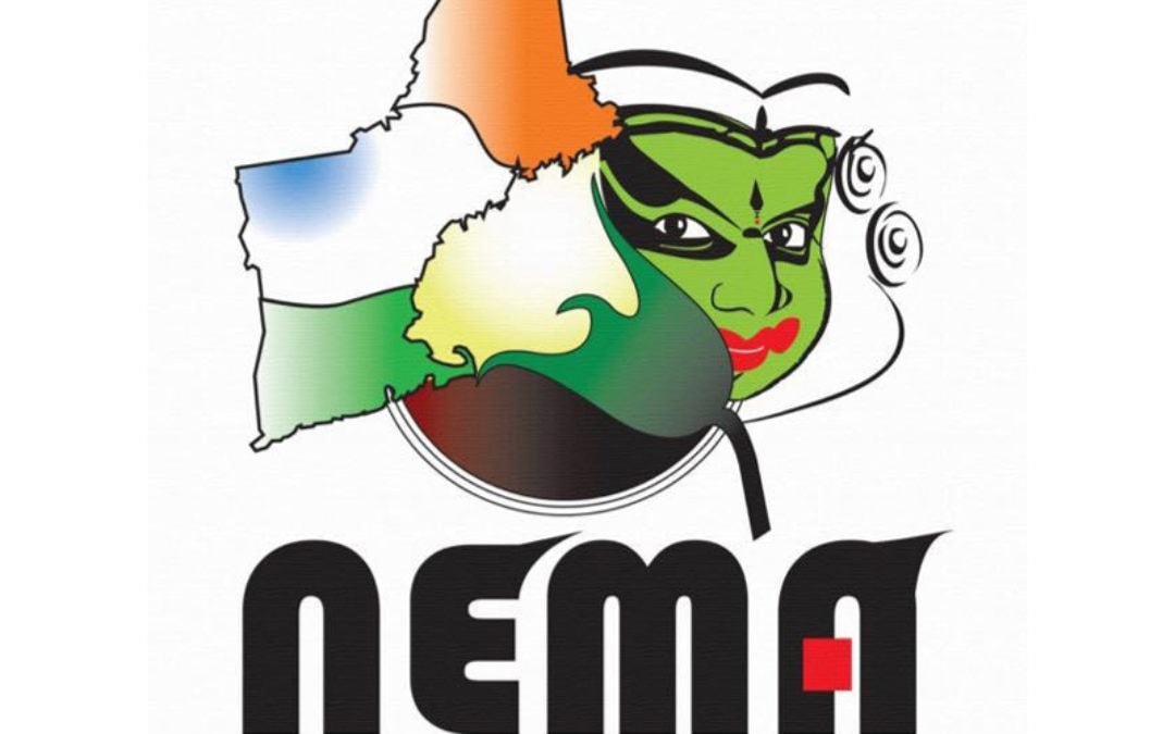 TEAM Aid Partners with New England Malayalee Association (NEMA)