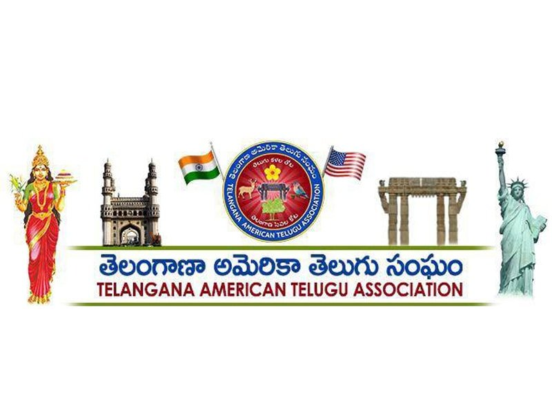 TEAM Aid Partners with TATA – Telangana American Telugu Association