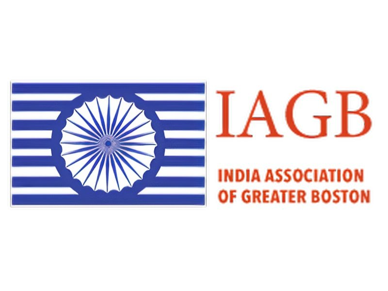 TEAM Aid Partners with IAGB – India Association of Greater Boston