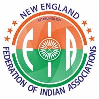 FIA New England